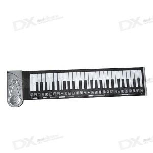 Складывающееся фортепиано