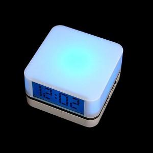 УСБ концентратор - часы